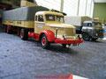 tw124-zeiskam2012-BA-05
