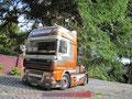 tw124-dafxf105-mvs-01