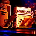 Deeflexx user live 03 © HooVi ### Marcus Deml ###