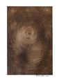 ohne Titel, 2008, 45x32 cm, Mischtechnik auf Papier [ID 20080037 2008-11_DSC_0566]