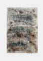 ohne Titel, Mischtechnik auf Papier, 2007, 45x32 cm [ID 20070008]