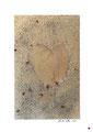 ohne Titel, 2008, 45x32 cm, Mischtechnik auf Papier [ID 20080022]