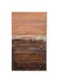 sin título, técnica mixta sobre papel, 2007, 45x32 cm [200700##_2008-07-4018] - VENDIDO