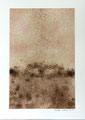 ohne Titel, 2008, 45x32 cm, Mischtechnik auf Papier [ID 20080003]