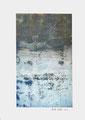 sin título, técnica mixta sobre papel, 2007, 45x32 cm [20070027]