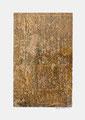 sin título, técnica mixta sobre papel, 2007, 45x32 cm [20070009]