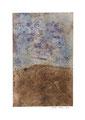 ohne Titel, 2008, 45x32 cm, Mischtechnik auf Papier [ID 20080004 2008-11_DSC_0530]