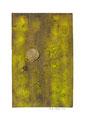ohne Titel, 2008, 45x32 cm, Mischtechnik auf Papier [ID 20080034 2008-11_DSC_0561]
