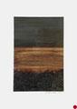 ohne Titel, Mischtechnik auf Papier, 2007, 45x32 cm [ID 20070004]