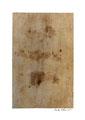 ohne Titel, 2008, 45x32 cm, Mischtechnik auf Papier [ID 20080008 2008-11_DSC_0535]