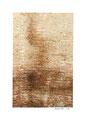 ohne Titel, 2008, 45x32 cm, Mischtechnik auf Papier [ID 20080026]