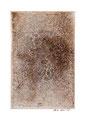 ohne Titel, 2008, 45x32 cm, Mischtechnik auf Papier [ID 20080018_2008-07-4014]