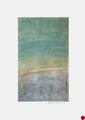 sin título, técnica mixta sobre papel, 2007, 45x32 cm [20070026] - VENDIDO