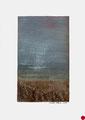 ohne Titel, Mischtechnik auf Papier, 2007, 45x32 cm [ID 20070003]