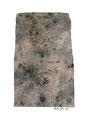 ohne Titel, 2008, 45x32 cm, Mischtechnik auf Papier [ID 20080016_2008-07-4010]
