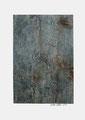 sin título, técnica mixta sobre papel, 2007, 45x32 cm [20070011]