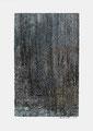 ohne Titel, Mischtechnik auf Papier, 2007, 45x32 cm [ID 20070005]