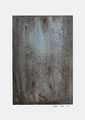 ohne Titel, Mischtechnik auf Papier, 2007, 45x32 cm [ID 20070006]
