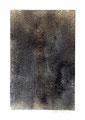 ohne Titel, 2008, 45x32 cm, Mischtechnik auf Papier [ID 20080007 2008-11_DSC_0534]