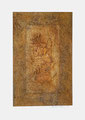 sin título, técnica mixta sobre papel, 2007, 45x32 cm [20070018]