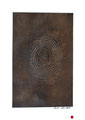 ohne Titel, 2008, 45x32 cm, Mischtechnik auf Papier [ID 20080001 2008-01-0598] - VERKAUFT