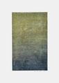 ohne Titel, Mischtechnik auf Papier, 2007, 45x32 cm [ID 20070028]