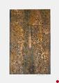 sin título, técnica mixta sobre papel, 2007, 45x32 cm [20070043] VENDIDO