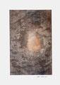 sin título, técnica mixta sobre papel, 2007, 45x32 cm [20070036]