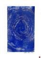 ohne Titel, 2008, 45x32 cm, Mischtechnik auf Papier [ID 20080002 2008-01-0599] - VERKAUFT