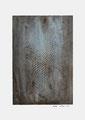 sin título, técnica mixta sobre papel, 2007, 45x32 cm [20070006]
