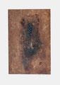 sin título, técnica mixta sobre papel, 2007, 45x32 cm [20070031]