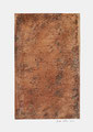 sin título, técnica mixta sobre papel, 2007, 45x32 cm [20070037]