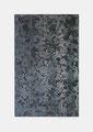 ohne Titel, Mischtechnik auf Papier, 2007, 45x32 cm [ID 20070051]