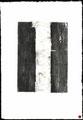 sin título, Monotipo, 2002, 29x20 [20020096] - VENDIDO