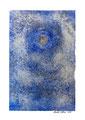 ohne Titel, 2008, 45x32 cm, Mischtechnik auf Papier [ID 20080013 2008-11_DSC_0540]