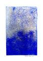 ohne Titel, 2008, 45x32 cm, Mischtechnik auf Papier [ID 20080010 2008-11_DSC_0537]