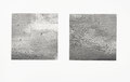 Projection aquatinte, aquatinte, 20x20cm x2