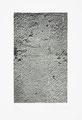 Sans titre, aquatinte, 12x20cm