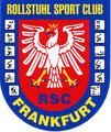 Rollstuhlsportclub Frankfurt
