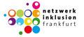 netzwerk inklusion frankfurt