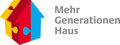 """Mehrgenerationenhaus - XENOS-Projekt """"Gemeinsam stark – Inklusion und Vielfalt rund um das Mehrgenerationenhaus"""""""