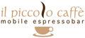 Il Piccolo Caffè - Caterer