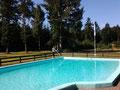 Schwimmbad BFF-Oldenburg