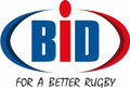 Rugby Town Centre BID