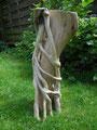 LIERRE AUBEPINE (54 cm)