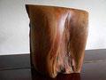 BOGWOOD PITCHPIN (24 cm)