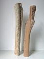 2014 AUBEPINES (40 cm)