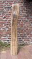 2014 CHENE (ancienne poutre) (120 cm)