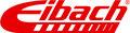 Eibach Tieferlegung Spurverbreiterung für MINI Cooper Tuning, MINI Tuning, Spurplatten, Federn, MINI Tuning Shop