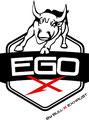 EGO-X Klappenauspuff MINI R56 JCW